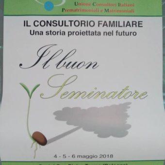 CONGRESSO UCIPEM 2018